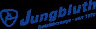 Jungbluth Nutzfahrzeuge Logo