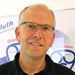 Jürgen Bähner