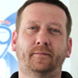 Dirk Sonnleitner