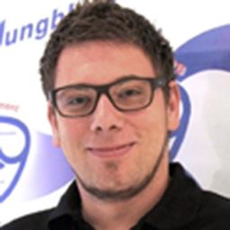 Christof Warzecha