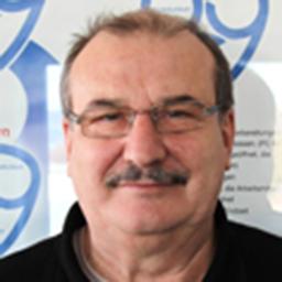 Dietmar Werling