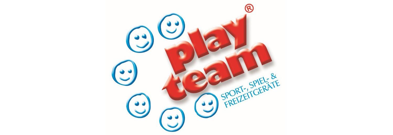Playteam